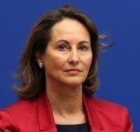 Electrique: la ministre Royal annonce ses mesures
