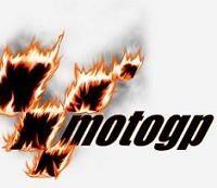 Moto GP: Le Moto2 dès l'année prochaine en Espagne ?