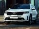 Salon de Genève 2020 - Nouveau KiaSorento : un seul moteur hybride rechargeable