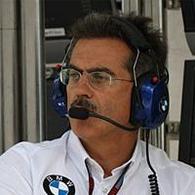 """Formule 1 - BMW: Theissen critique aussi le """"SECU"""""""