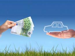 Et si l'Etat était finalement un frein aux ventes d'hybrides et d'électriques ?
