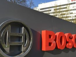 Bosch dans le collimateur américain dans l'affaire Volkswagen
