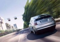 Toyota : investissements tous azimuts pour les technologies vertes