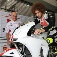 Moto GP - Honda: Premier jour à Sepang à l'avantage d'Aoyama