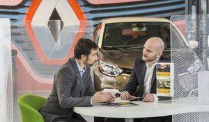Achat d'une voiture: qu'est-ce que change le WLTP pour vous dès le 1erseptembre?
