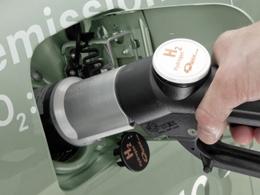 La pile à combustible française prend de l'ampleur