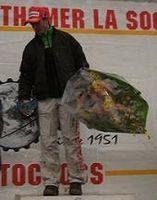 Sébastien Pourcel sérieusement blessé