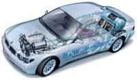 Rapport en France : l'hydrogène coûte cher
