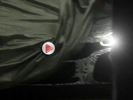 Mondial de Paris 2010 : l'étrange BMW se précise