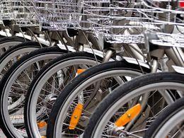 Indemnité vélo: nouveau rétropédalage de Ségolène Royal
