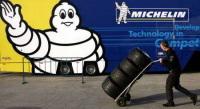 Michelin au Japon : son usine d'Ota se spécialise pour être à la pointe de la technologie