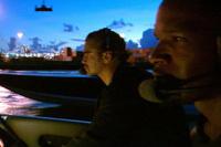 Miami Vice : automobilistiquement intéressant ?