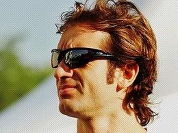 F1 - la retraite? Pas pour Jarno Trulli