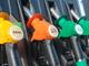 Les prix du carburant au plus bas depuis un an