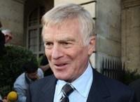 La FIA propose un budget à 110 millions pour 2010 !