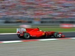 Alonso : briller sur les terres de Ferrari