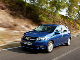 (Actu de l'éco #94) Usine Renault en Algérie: annonce imminente...