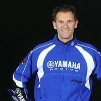 Moto GP - Yamaha: Wilco, de Crutchlow à Lorenzo ?