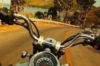 Pneus-Moto.fr, été des motards 2016 : l'heure du bilan