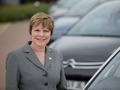 Linda Jackson prend la tête de Citroën et Yves Bonnefont celle de DS