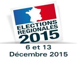Elections régionales 2015 : les programmes en faveur ou contre l'automobile