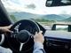 Radars/véhicules de sociétés- Obligation pour l'entreprise de dénoncer: des logiciels pour simplifier les démarches