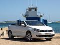 Essai vidéo - Volkswagen Golf cabriolet : welcome back