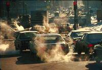 Le point sur la législation relative à la diminution des émissions automobiles