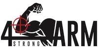 4Arm Strong pour lutter contre le syndrome des loges