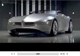[Vidéo Pub] : BMW, y'a d'la joie ....