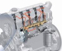 Bosch : les solutions afin de diminuer la pollution