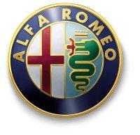 Top secret : une mini Alfa Romeo !