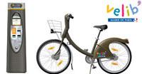 Vélib' : gare aux PV ! La mairie de Paris veille au grain