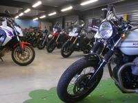 Marché moto de l'occasion, pourquoi les prix flambent?