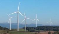 Etude : gros plan sur l'énergie éolienne en France