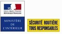 Infractions routières: transfert d'information entre la France et l'Autriche