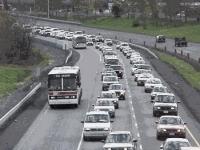 Canada : les transports en commun peu utilisés dans l'Outaouais