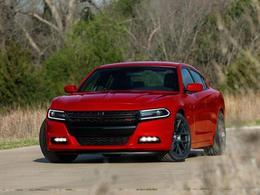 Dodge se moque de Volkswagen aux Etats-Unis