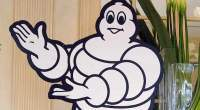 Michelin va investir 1 milliard d'euros... en Inde.