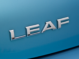 La prochaine génération de Nissan Leaf doublera son autonomie