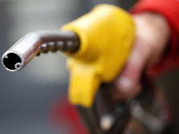 Le diesel perd encore du terrain en novembre