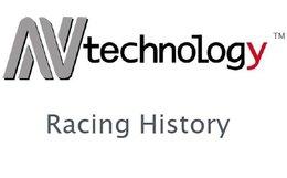F1 2010 : N.Technology retire son inscription