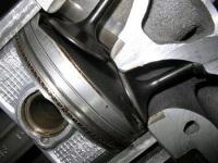 Allemagne : un nouveau laboratoire d'essai pour la recherche sur la combustion