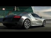 Forza motorsport 3 volant en main !