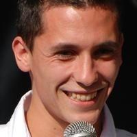 GP125 - Les engagés 2009: Masbou, seul Français