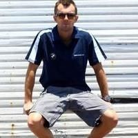 Superbike - Kawasaki: Andrew Pitt intéresse les verts
