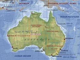 L'Australie envisage de limiter les émissions de CO2 de ses véhicules