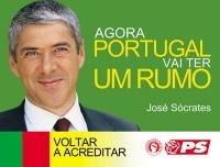 Union européenne : le programme vert de la présidence portugaise