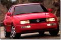 Volkswagen Corrado : et s'il revenait ?