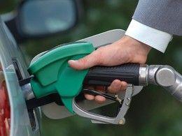 Les députés votent un amendement pour mettre fin à l'avantage fiscal du diesel en flottes d'entreprise